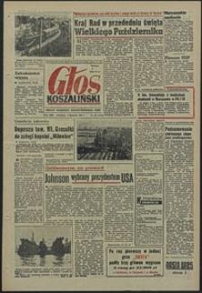 Głos Koszaliński. 1964, listopad, nr 267