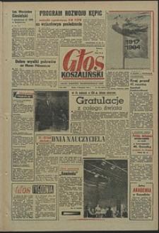 Głos Koszaliński. 1964, listopad, nr 268