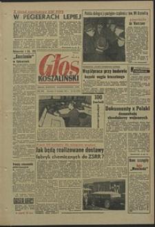 Głos Koszaliński. 1964, listopad, nr 273