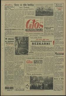 Głos Koszaliński. 1964, listopad, nr 274