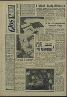 Głos Koszaliński. 1964, listopad, nr 275