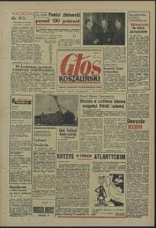 Głos Koszaliński. 1964, listopad, nr 279