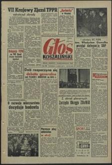 Głos Koszaliński. 1964, grudzień, nr 294