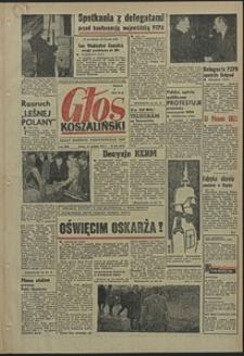 Głos Koszaliński. 1964, grudzień, nr 302