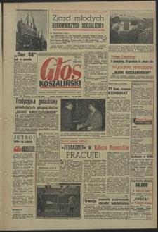 Głos Koszaliński. 1964, grudzień, nr 304