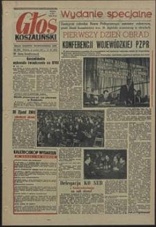 Głos Koszaliński. 1964, grudzień, nr 306
