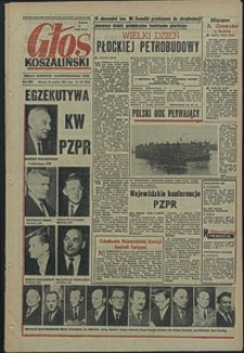 Głos Koszaliński. 1964, grudzień, nr 308