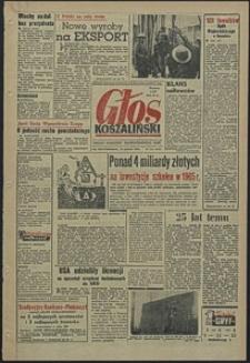 Głos Koszaliński. 1964, grudzień, nr 313