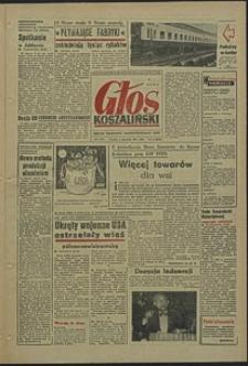 Głos Koszaliński. 1965, styczeń, nr 4