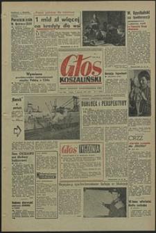 Głos Koszaliński. 1965, styczeń, nr 7
