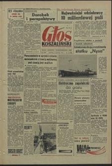 Głos Koszaliński. 1965, styczeń, nr 12