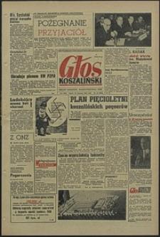 Głos Koszaliński. 1965, styczeń, nr 19