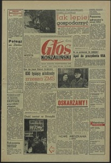 Głos Koszaliński. 1965, luty, nr 29