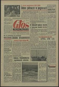 Głos Koszaliński. 1965, marzec, nr 52