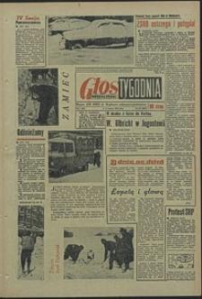 Głos Koszaliński. 1965, marzec, nr 56