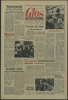 Głos Koszaliński. 1965, marzec, nr 57