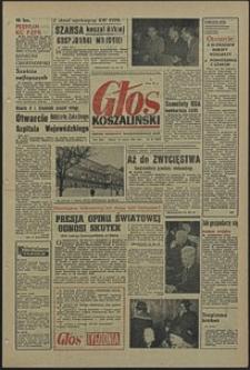 Głos Koszaliński. 1965, marzec, nr 61