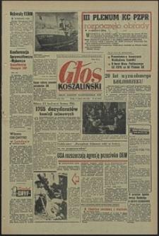 Głos Koszaliński. 1965, marzec, nr 65
