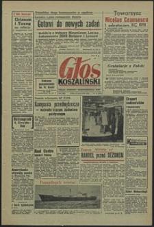 Głos Koszaliński. 1965, marzec, nr 71