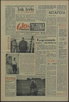 Głos Koszaliński. 1965, marzec, nr 74