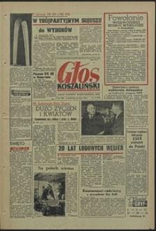 Głos Koszaliński. 1965, marzec, nr 75