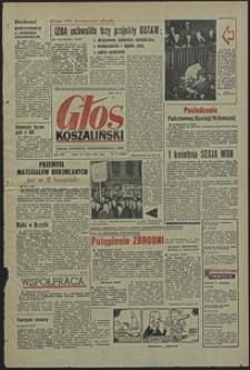 Głos Koszaliński. 1965, marzec, nr 77