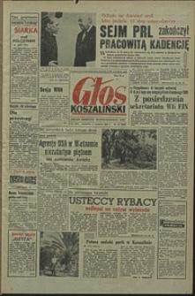 Głos Koszaliński. 1965, kwiecień, nr 78