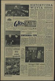 Głos Koszaliński. 1965, kwiecień, nr 86