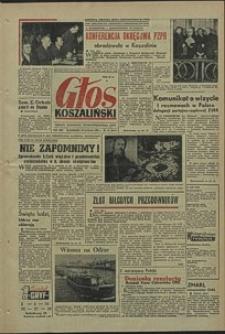 Głos Koszaliński. 1965, kwiecień, nr 87