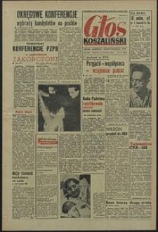 Głos Koszaliński. 1965, kwiecień, nr 90