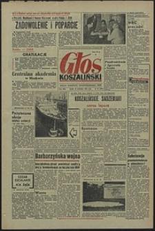 Głos Koszaliński. 1965, kwiecień, nr 95