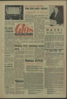 Głos Koszaliński. 1965, kwiecień, nr 96