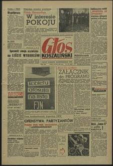 Głos Koszaliński. 1965, maj, nr 113