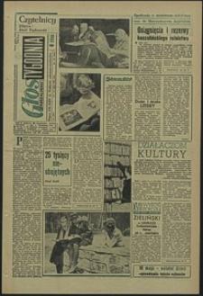 Głos Koszaliński. 1965, maj, nr 116