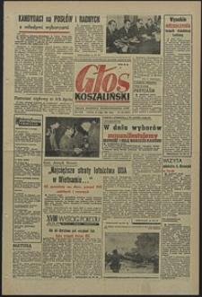 Głos Koszaliński. 1965, maj, nr 118