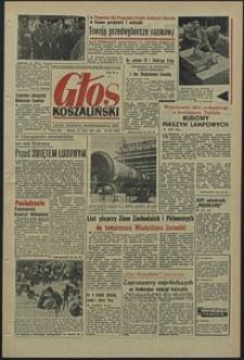 Głos Koszaliński. 1965, maj, nr 124