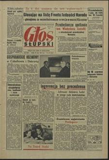Głos Słupski. 1965, maj, nr 26