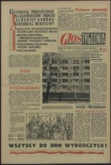 Głos Koszaliński. 1965, maj, nr 128