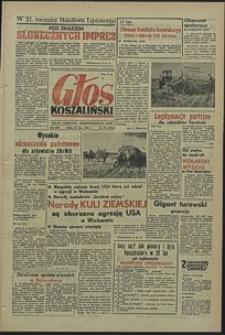 Głos Koszaliński. 1965, lipiec, nr 173