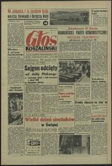 Głos Koszaliński. 1965, lipiec, nr 177