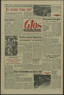 Głos Koszaliński. 1965, sierpień, nr 197