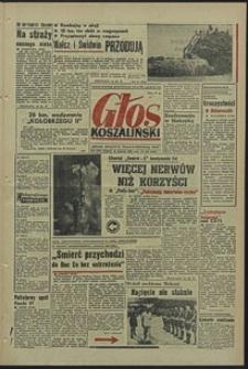 Głos Koszaliński. 1965, sierpień, nr 202