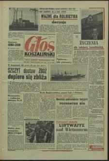 Głos Koszaliński. 1965, wrzesień, nr 215