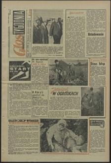 Głos Koszaliński. 1965, wrzesień, nr 224