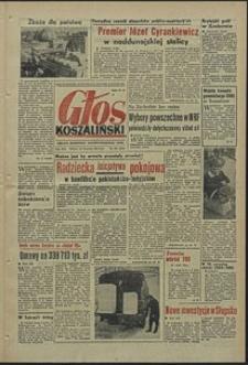 Głos Koszaliński. 1965, wrzesień, nr 226
