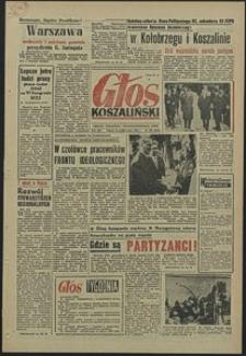 Głos Koszaliński. 1965, październik, nr 247