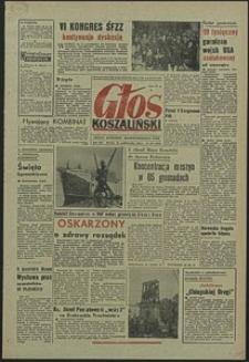 Głos Koszaliński. 1965, październik, nr 250