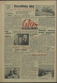 Głos Koszaliński. 1965, listopad, nr 263