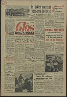 Głos Koszaliński. 1965, listopad, nr 265
