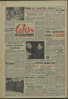 Głos Koszaliński. 1965, listopad, nr 275